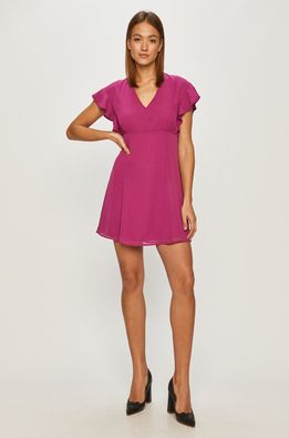 Guess - Rochie