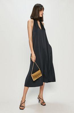 Samsoe Samsoe - Сукня
