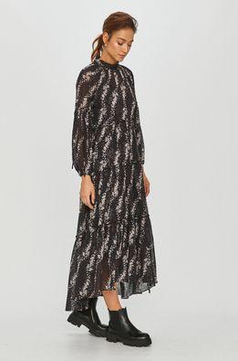 AllSaints - Сукня