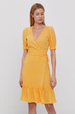 Jacqueline de Yong - Платье