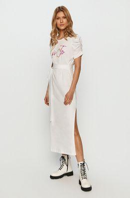 Liu Jo - Платье