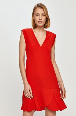 Pepe Jeans - Rochie Kate