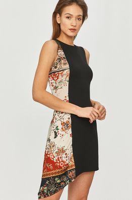 Desigual - Платье