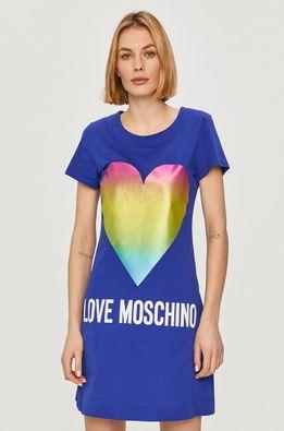 Love Moschino - Сукня