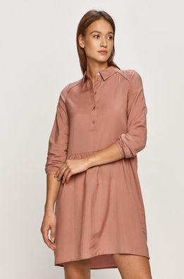 Vero Moda - Платье
