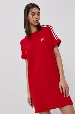 adidas Originals - Платье