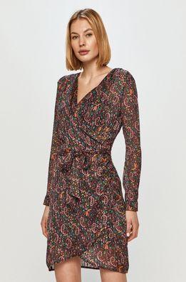Morgan - Платье