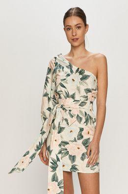 Billabong - Платье