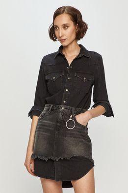 Diesel - Rochie jeans