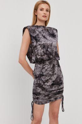 NISSA - Šaty
