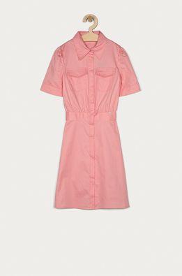 Guess - Dievčenské šaty 140-176 cm