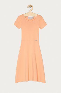 Guess - Dievčenské šaty 140-175 cm