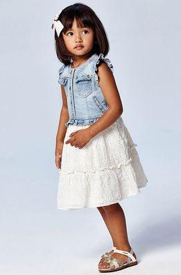 Mayoral - Дитяча сукня