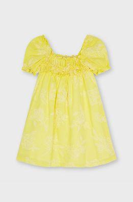Mayoral - Детское платье