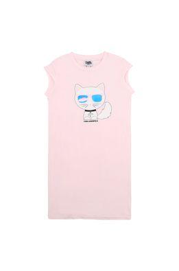 Karl Lagerfeld - Dievčenské šaty