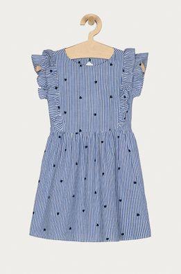 Name it - Детское платье 116-152 cm
