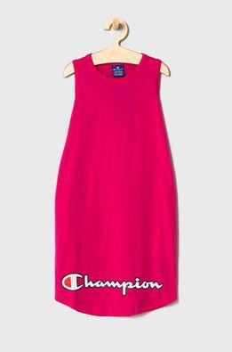 Champion - Dievčenské šaty 102-179 cm