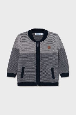 Mayoral - Cardigan copii