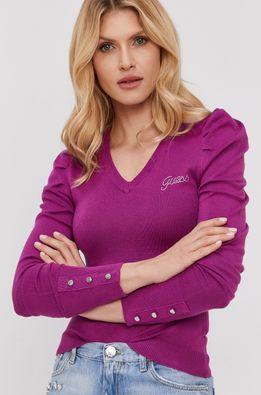 Guess - Пуловер