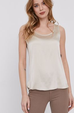 Max Mara Leisure - Bluza