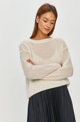 Max Mara Leisure - Пуловер PILADE