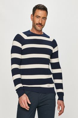 Pepe Jeans - Pulover Andrew