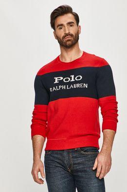 Polo Ralph Lauren - Pulover