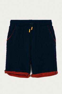 Guess - Детские шорты 128-175 cm