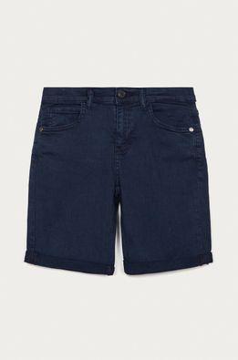 Guess - Pantaloni scurti copii 116-176 cm
