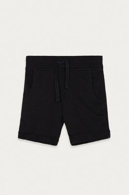 Guess - Pantaloni scurti copii 92-122 cm