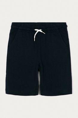 OVS - Pantaloni scurti copii 104-140 cm