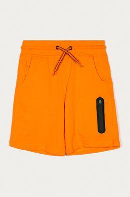 OVS - Pantaloni scurti copii 104-134 cm