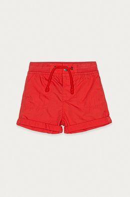 OVS - Pantaloni scurti copii 74-98 cm