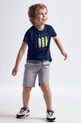 Mayoral - Дитячі шорти