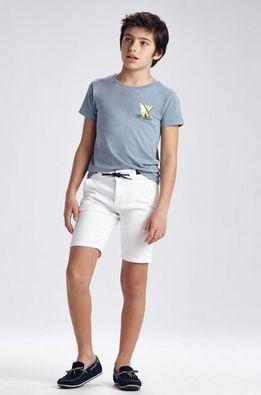 Mayoral - Детски къси панталони