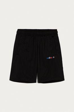adidas Originals - Pantaloni scurti copii 134-176 cm
