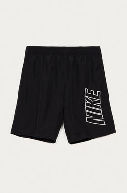 Nike Kids - Pantaloni scurti copii 122-170 cm