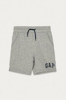 GAP - Pantaloni scurti copii 74-110 cm