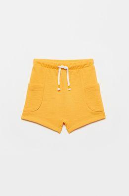 OVS - Pantaloni scurti copii