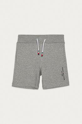 Tommy Hilfiger - Детски къси панталони 86-176 cm