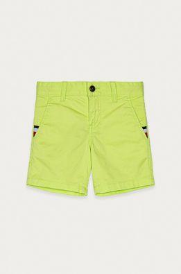 Tommy Hilfiger - Pantaloni scurti copii 92-176 cm