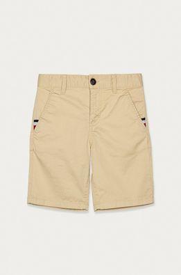 Tommy Hilfiger - Дитячі шорти 92-176 cm