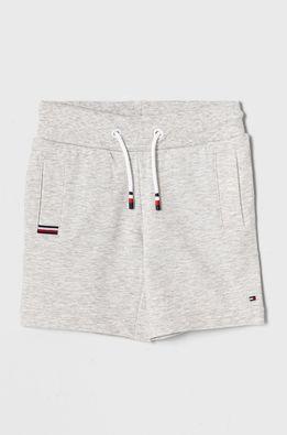 Tommy Hilfiger - Детские шорты 98-176 cm