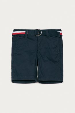 Tommy Hilfiger - Детские шорты 128-176 cm