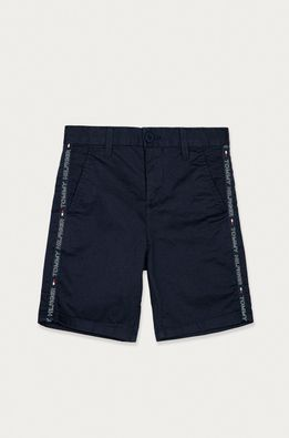 Tommy Hilfiger - Pantaloni scurti copii 128-176 cm