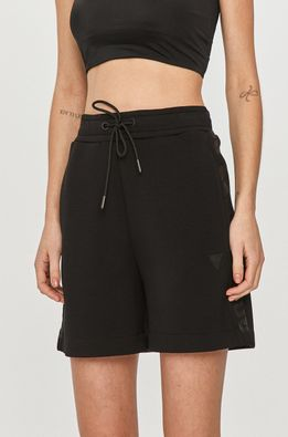 Guess - Pantaloni scurti