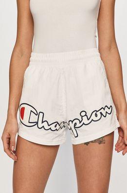 Champion - Pantaloni scurti
