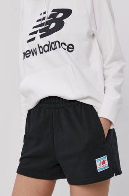 New Balance - Pantaloni scurti