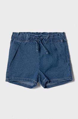 Name it - Pantaloni scurti copii 92-122 cm