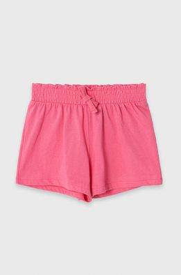 GAP - Pantaloni scurti copii 74-110 cm